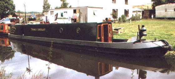 blackcountynarrowboats.jpg